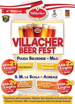 beer-fest-copertina-verticale-per-web