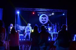 Villacher_Beer_Fest_4°_edizione_21.07.17_Milo_Radiofonda_(43)_(Small)