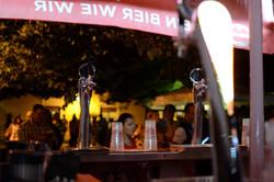 Villacher_Beer_Fest_4°_edizione_21.07.17_Milo_Radiofonda_(15)_(Small)