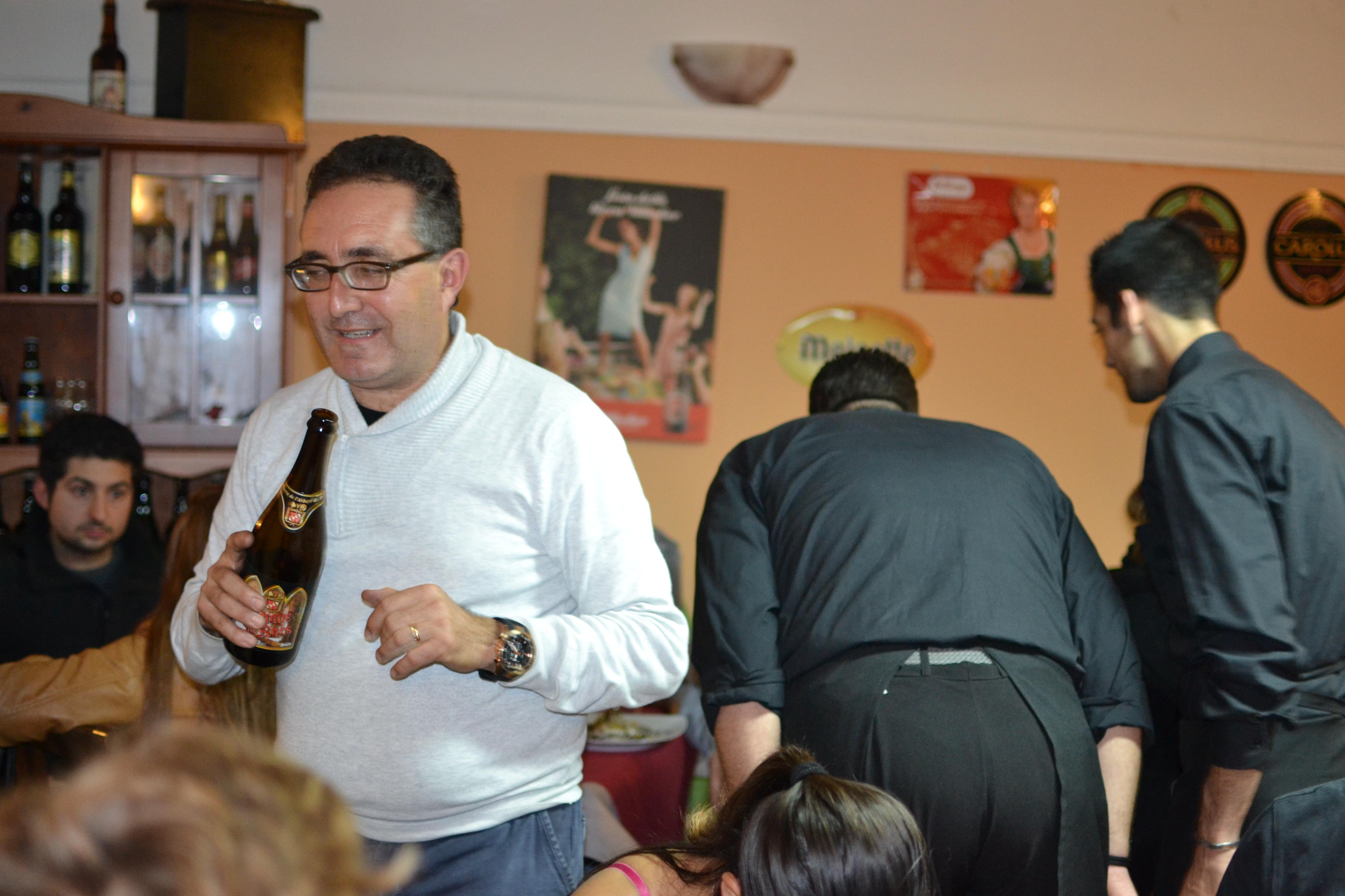 cena degustazione birraria (156)
