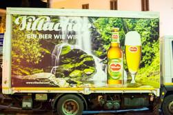 Villacher Beer fest 2018 Radiofonda (24)