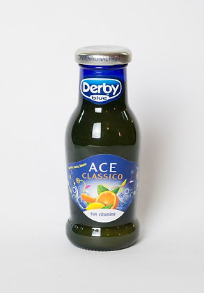 Derby ACE classico
