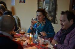 cena degustazione birraria (16)