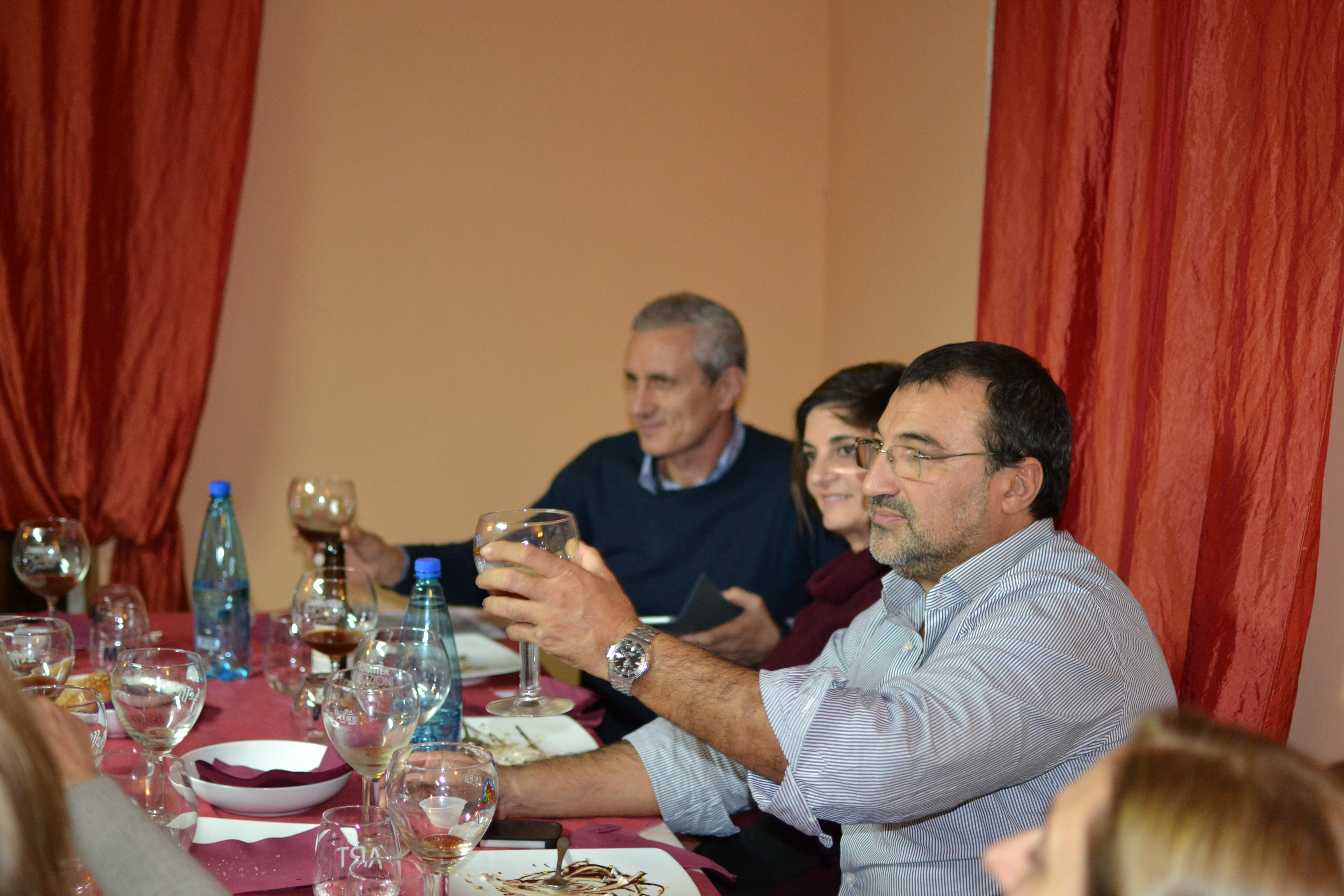 cena degustazione birraria (154)