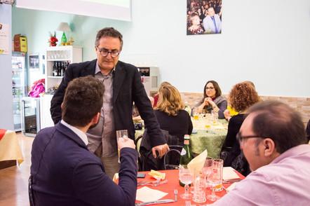 Cena degustazione birre CKJ RISTORANTE (17).jpg