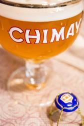 CHIMAY si invita al tuo tavolo (46).jpg