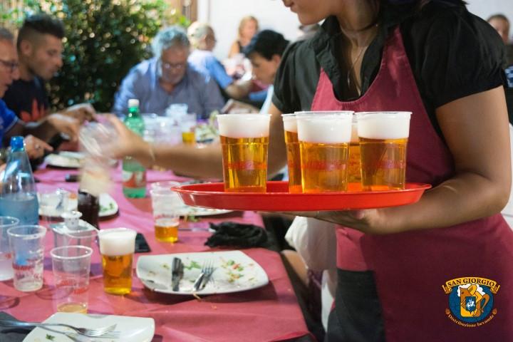 Festa della Birra (3).jpg
