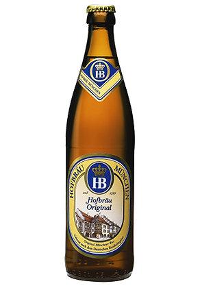 HB Original