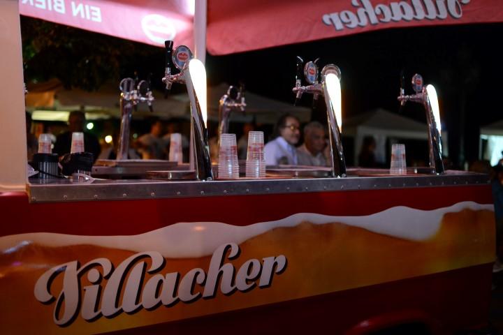 Villacher_Beer_Fest_4°_edizione_21.07.17_Milo_Radiofonda_(14)_(Small)