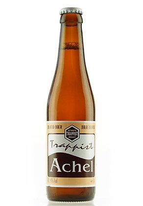 Achel Blonde Extra