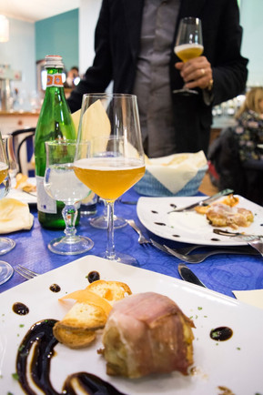 Cena degustazione birre CKJ RISTORANTE (38).jpg