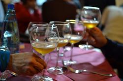cena degustazione birraria (47)