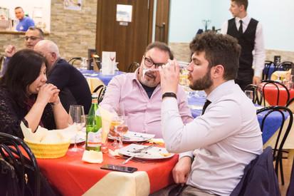 Cena degustazione birre CKJ RISTORANTE (42).jpg