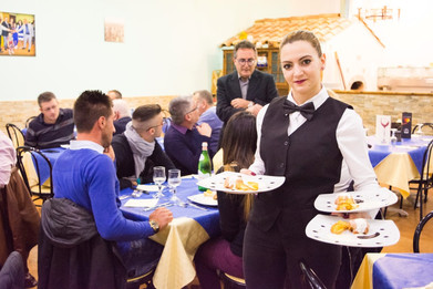 Cena degustazione birre CKJ RISTORANTE (48).jpg