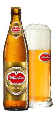 VILLACHER - Villacher Zwickl