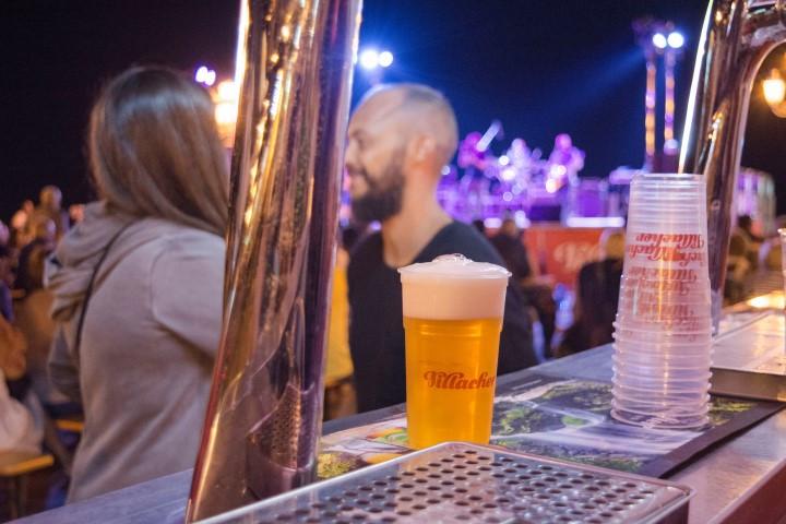 Villacher beer fest 11.08.18 otto8max (4