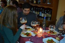 cena degustazione birraria (104)