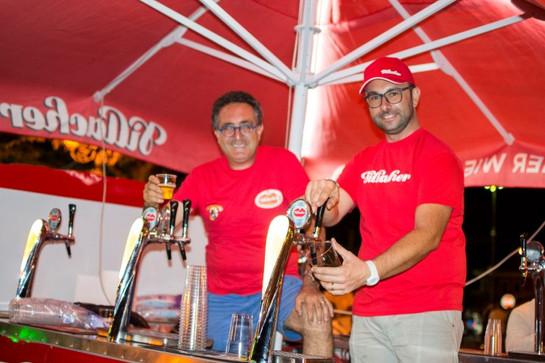 Villacher Beer fest 2018 Radiofonda (14)