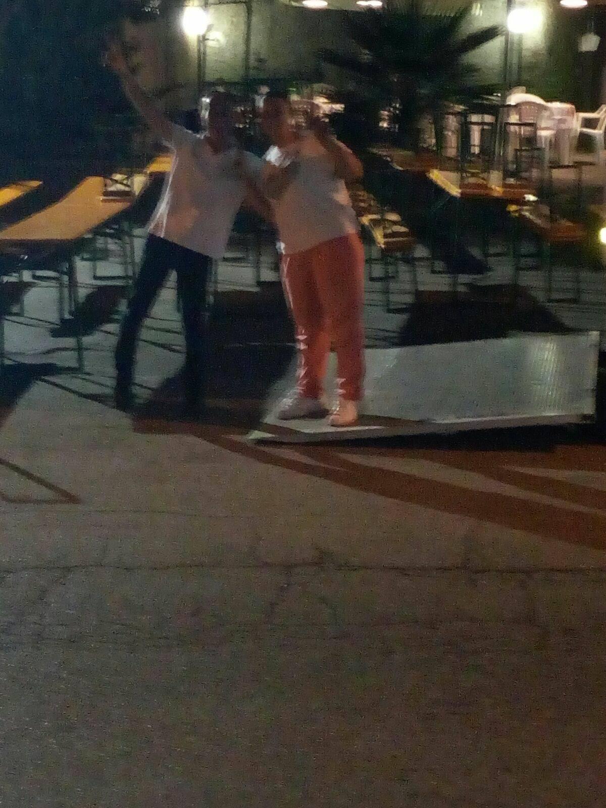 birra_in_festa_03.08.2017_i_Russò_(12)