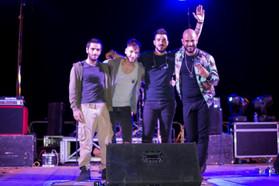Villacher Beer fest 2018 Radiofonda (20)