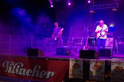 Villacher_Beer_Fest_4°_Edizione_30.07.17_-_S._M._La_Scala_(21)_(Small)