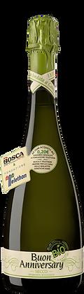 Bosca - Buon Anniversary Bio
