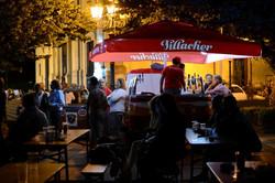 Villacher_Beer_Fest_4°_edizione_21.07.17_Milo_Radiofonda_(32)_(Small)
