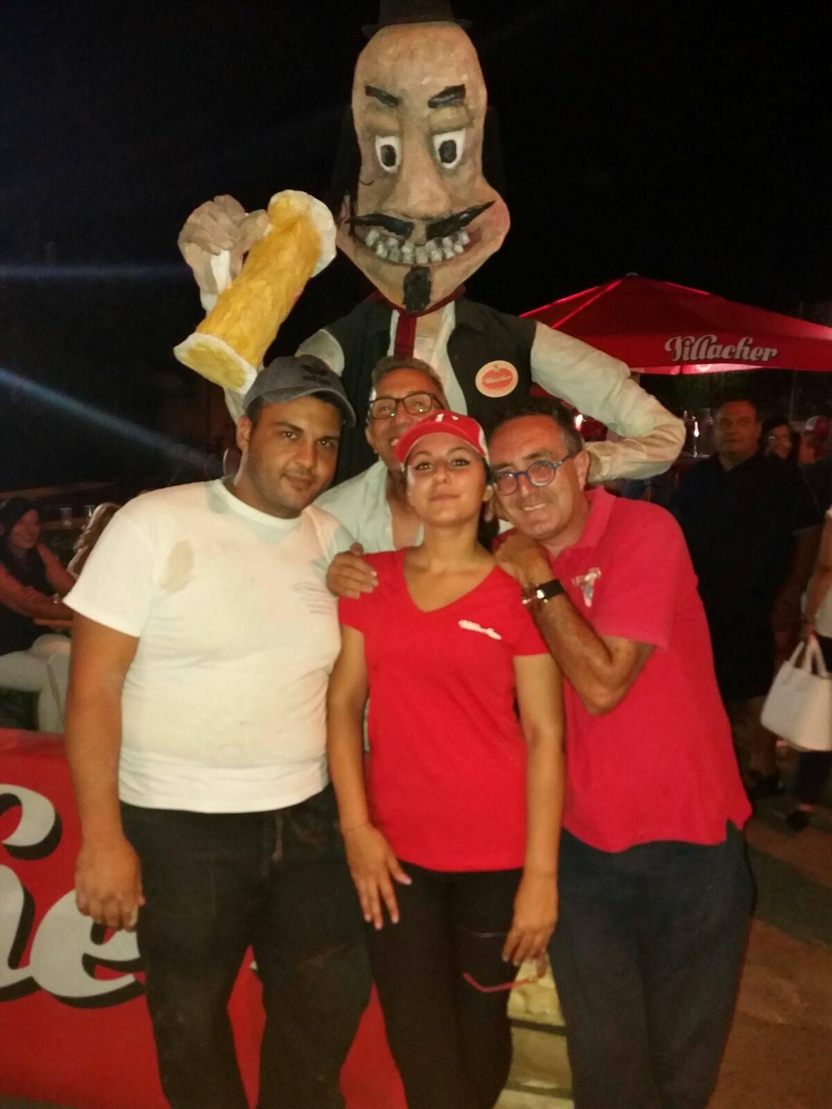 birra_in_festa_03.08.2017_i_Russò_(15)