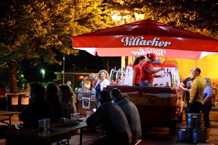 Villacher_Beer_Fest_4°_edizione_21.07.17_Milo_Radiofonda_(35)_(Small)