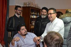 cena degustazione birraria (171)