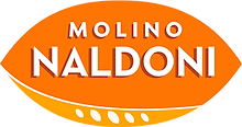 logo-molino-naldoni-retina.png