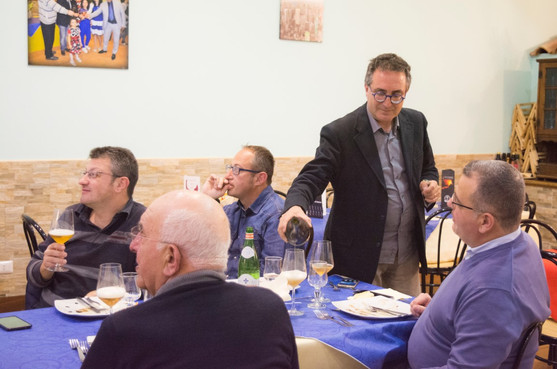 Cena degustazione birre CKJ RISTORANTE (43).jpg