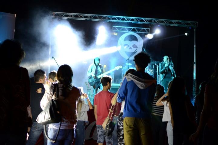 Villacher_Beer_Fest_4°_edizione_21.07.17_Milo_Radiofonda_(36)_(Small)