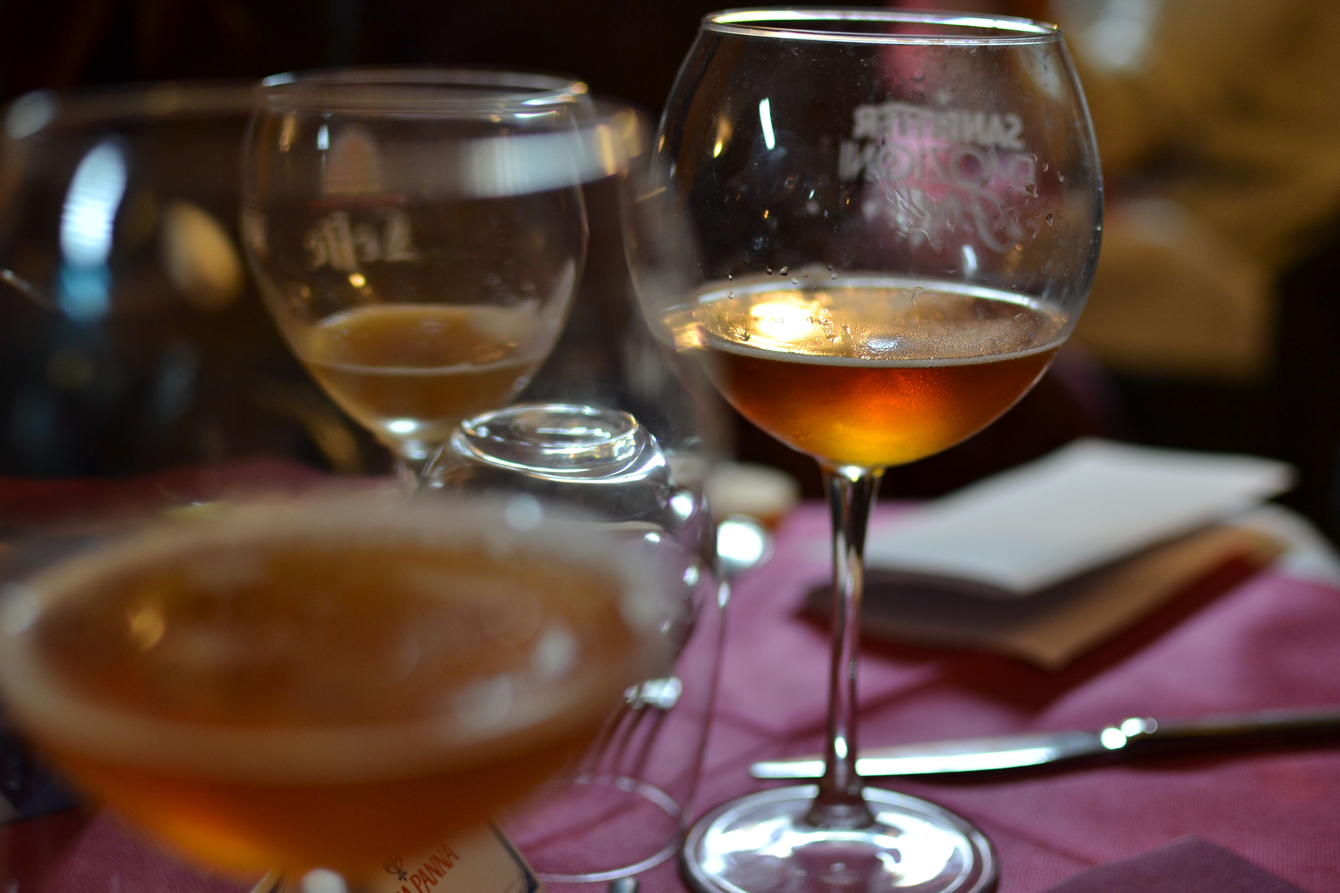 cena degustazione birraria (24)