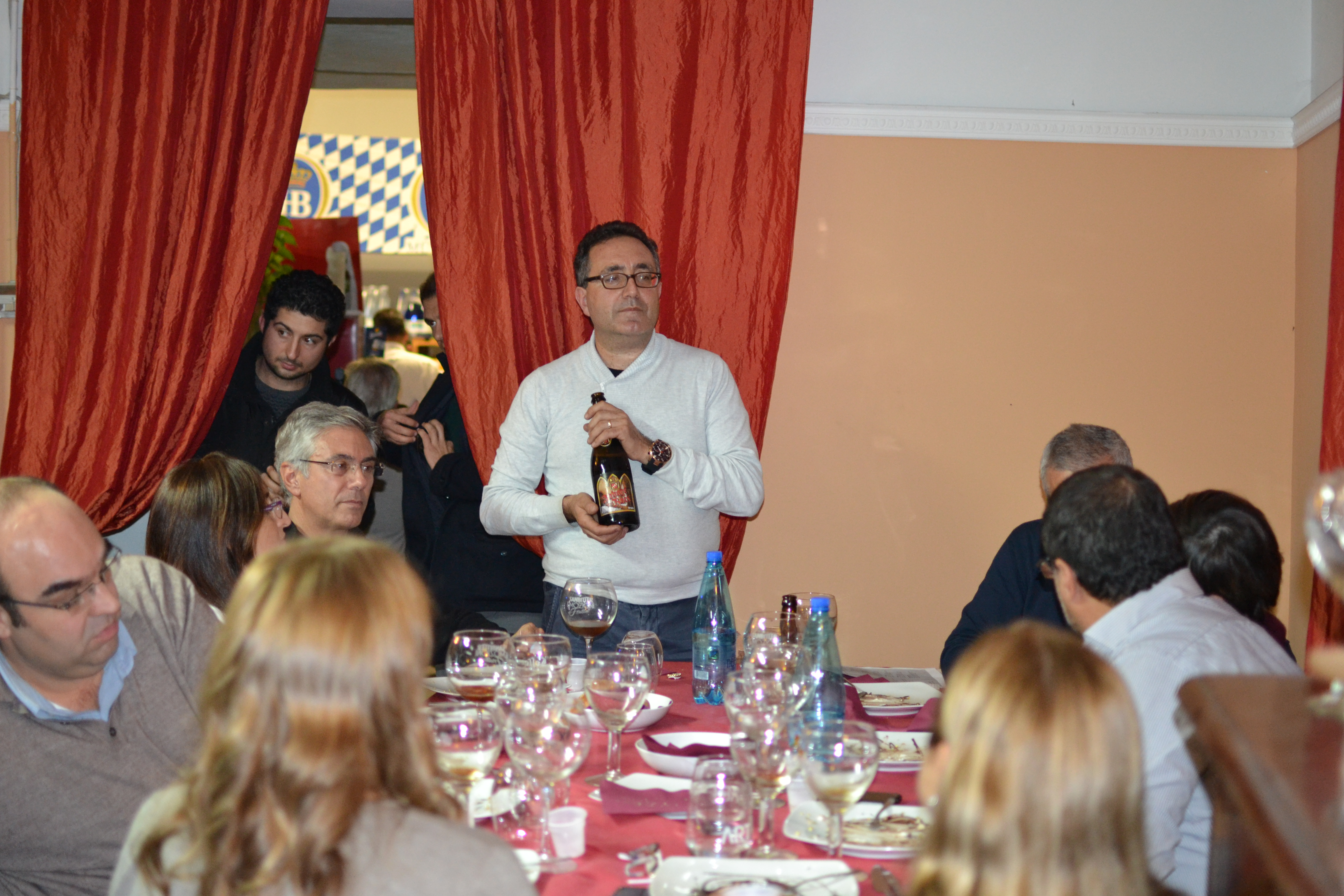 cena degustazione birraria (151)