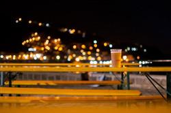 Villacher_Beer_Fest_4°_Edizione_30.07.17_-_S._M._La_Scala_(22)_(Small)