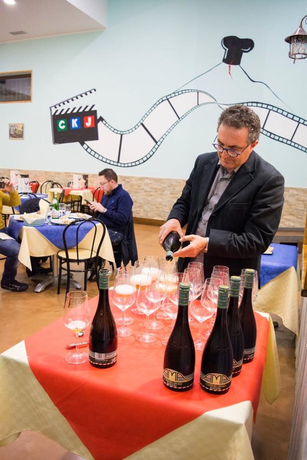 Cena degustazione birre CKJ RISTORANTE (33).jpg