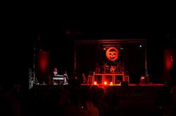 Villacher_Beer_Fest_4°_edizione_21.07.17_Milo_Radiofonda_(3)_(Small)