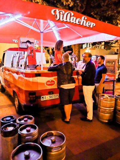 Villacher beer fest 2019 (15).jpg