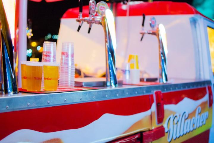 Villacher_Beer_Fest_4°_Edizione_30.07.17_-_S._M._La_Scala_(6)_(Small)