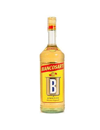 Biancosarti - Aperitivi in bottiglia