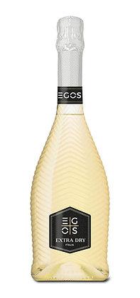Egos Extra Dry