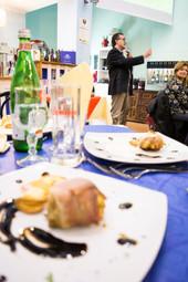 Cena degustazione birre CKJ RISTORANTE (27).jpg