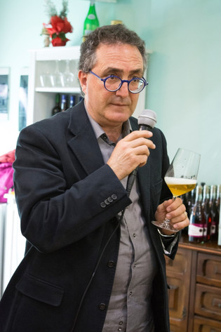 Cena degustazione birre CKJ RISTORANTE (35).jpg