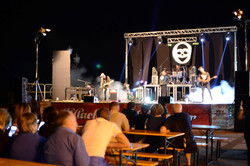 Villacher_Beer_Fest_4°_edizione_21.07.17_Milo_Radiofonda_(13)_(Small)
