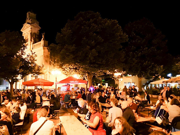 Villacher beer fest 2019 (21).jpg