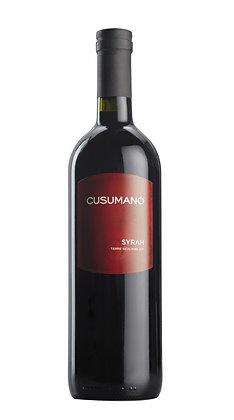 Cusumano - Syrah