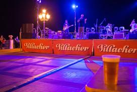Villacher beer fest 11.08.18 otto8max (7