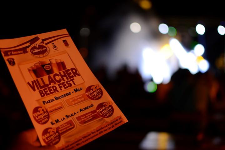 Villacher_Beer_Fest_4°_edizione_21.07.17_Milo_Radiofonda_(33)_(Small)