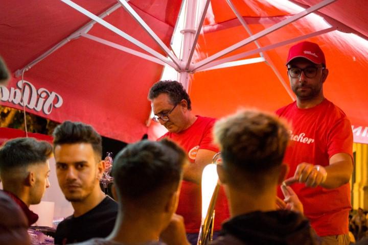 Villacher Beer fest 2018 Radiofonda (3).